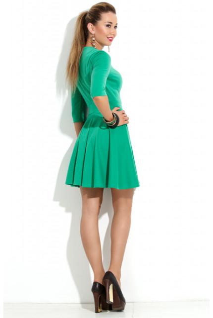 Платье Donna-Saggia DSP-30-71t