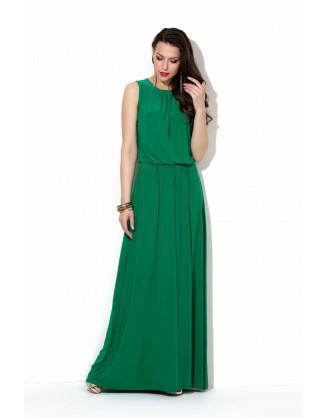 Платье Donna-Saggia DSP-34-73t