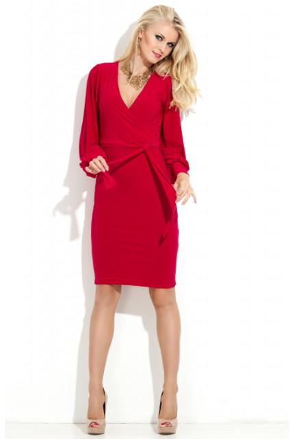 Платье Donna-Saggia DSP-36-29t