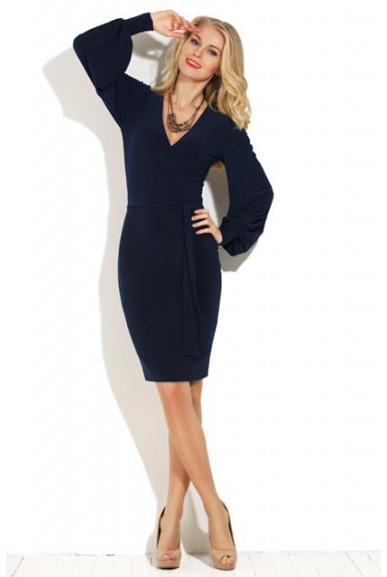 Платье Donna-Saggia DSP-36-41t