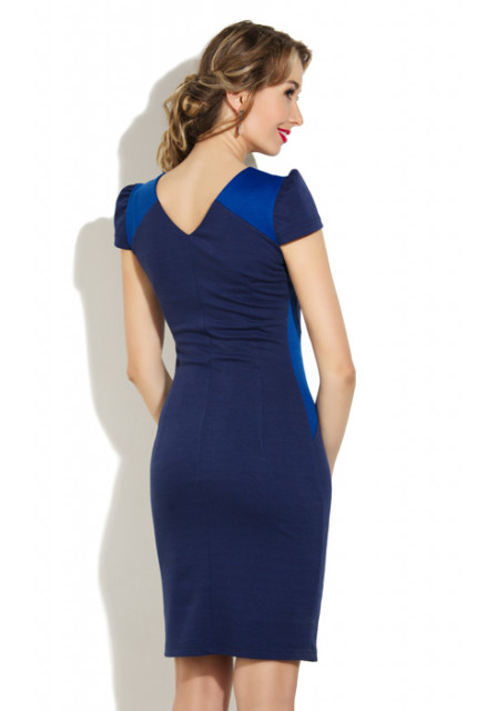 Платье Donna-Saggia DSP-42-41t