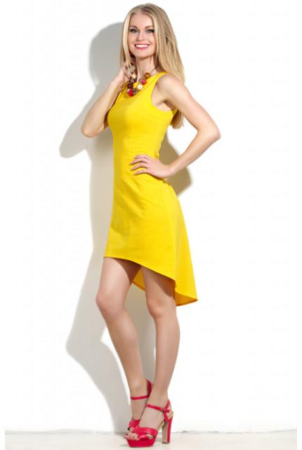 Платье Donna-Saggia DSP-46-47