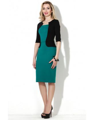 Платье Donna-Saggia DSP-51-18t