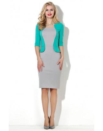 Платье Donna-Saggia DSP-51-88t