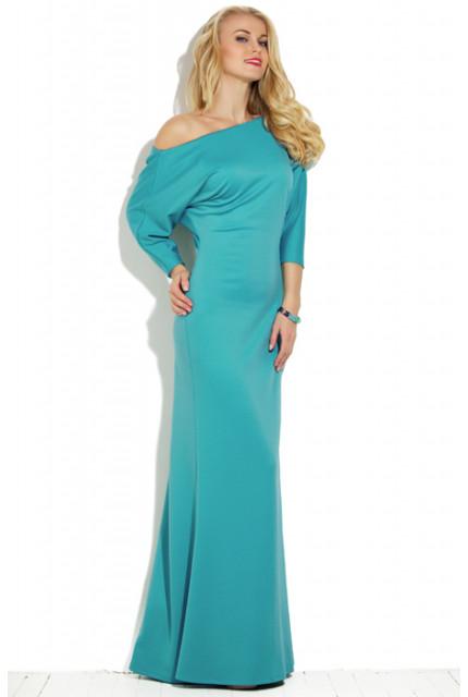 Платье Donna-Saggia DSP-55-13t