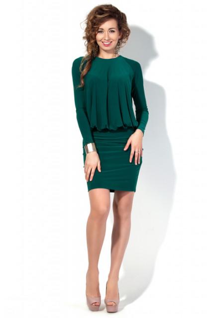Платье Donna-Saggia DSP-62-75t