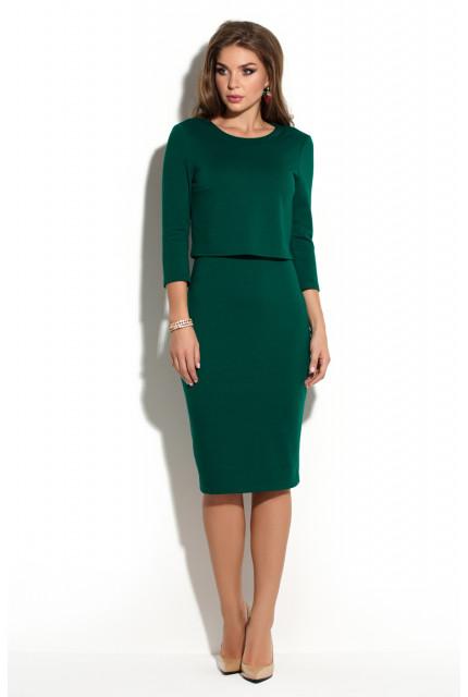 Платье Donna-Saggia DSP-75-44t