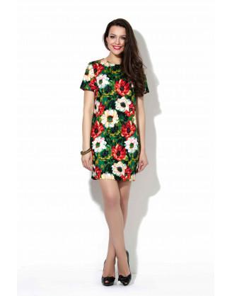 Платье Donna-Saggia DSP-88-14