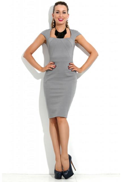 Платье Donna-Saggia DSP-94-72t