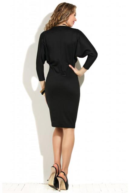 Платье Donna-Saggia DSP-96-4t