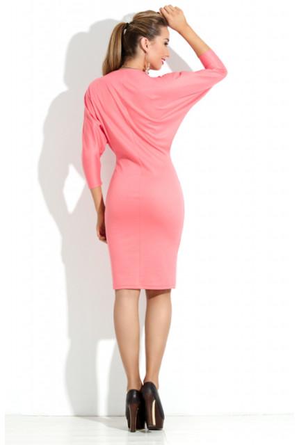 Платье Donna-Saggia DSP-96-67t