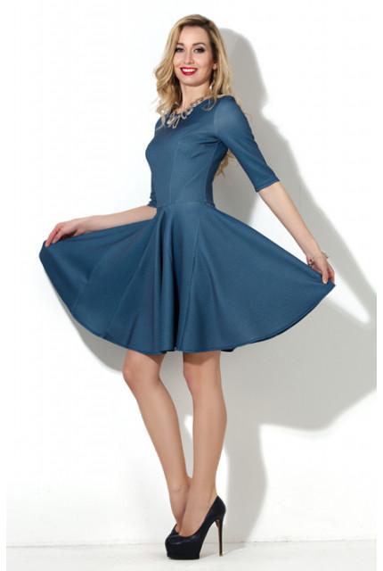 Платье Donna-Saggia DSP-97-92t