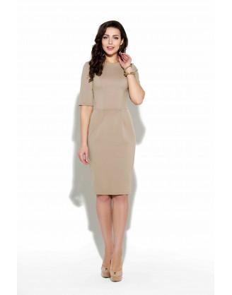 Платье Donna-Saggia DSP-99-10t