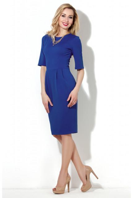 Платье Donna-Saggia DSP-99-7t