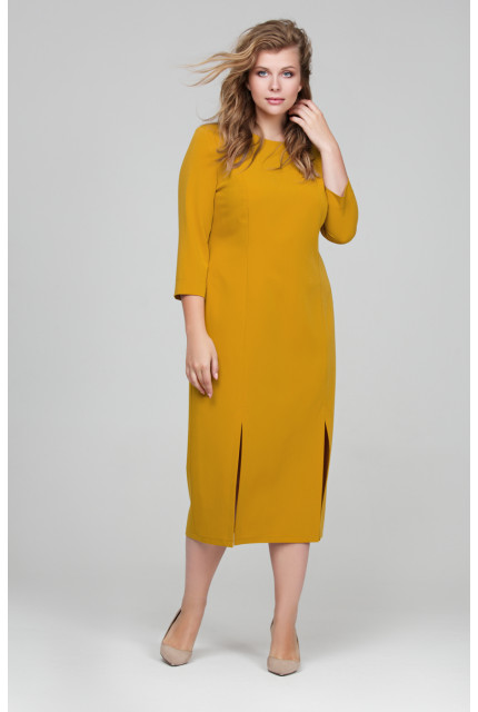 Платье Donna-Saggia DSPB-22-5