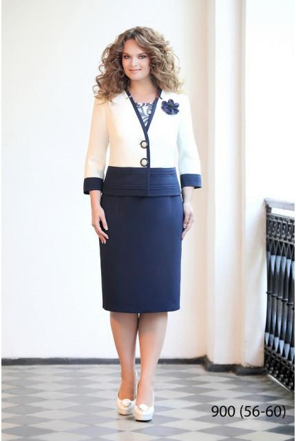 Костюм Elza Fashion 900
