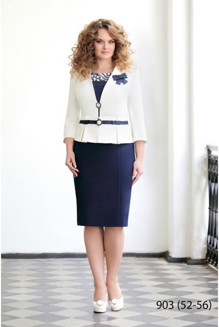 Костюм Elza Fashion 903