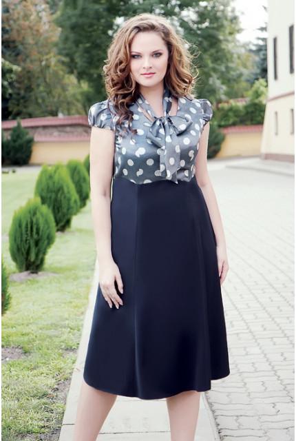 Костюм Elza Fashion 185