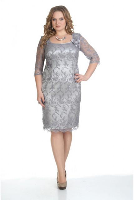 Платье Galereja 355