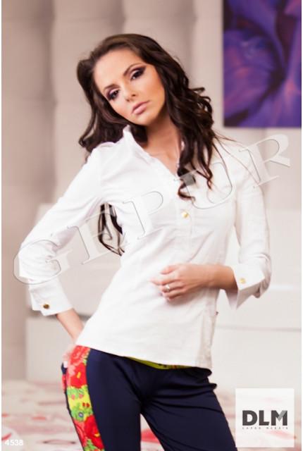 Блуза Gepur 4538