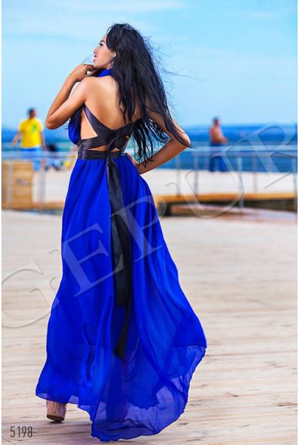 Платье Gepur 5198