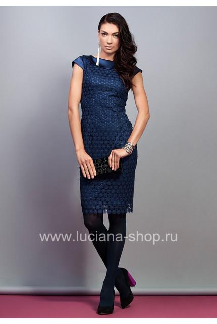 Платье LaVela 1100