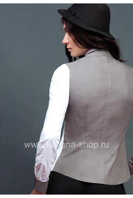 Костюм LaVela 3055