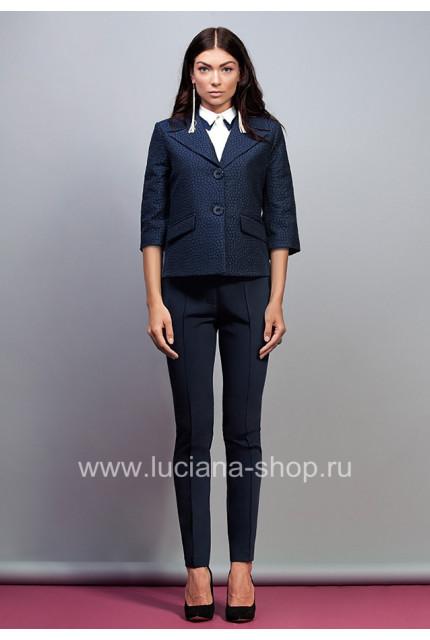 Костюм LaVela 3057