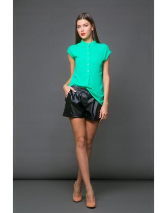 Блуза La Via Estelar 30916-салатовый