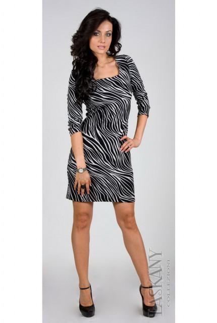 Платье Laskany 3516