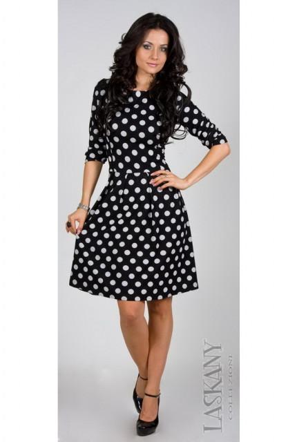 Платье Laskany 3517
