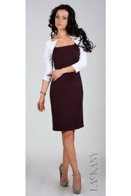 Платье Laskany 3523
