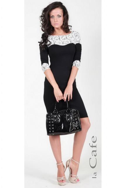 Платье Laskany 1197