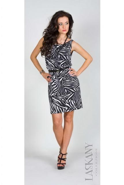 Платье Laskany 1142