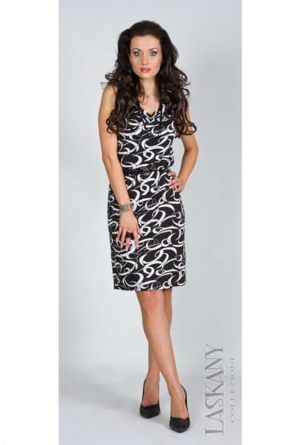 Платье Laskany 1143