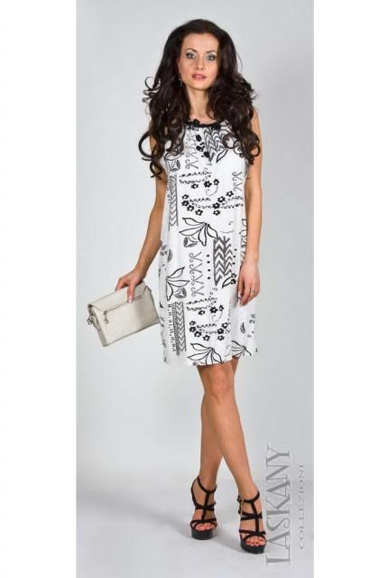 Платье Laskany 1162