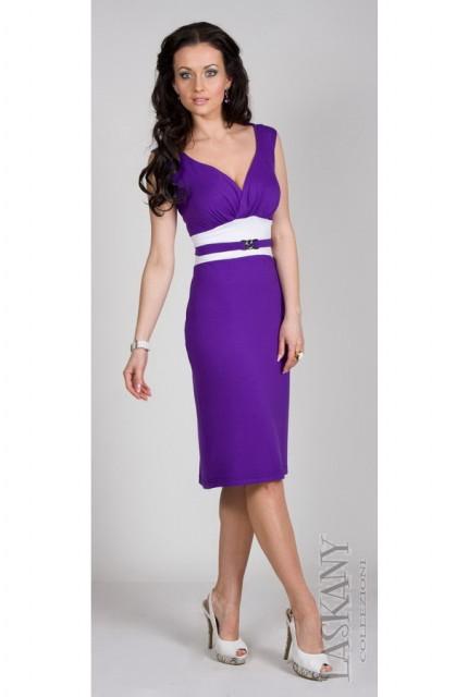 Платье Laskany 1183