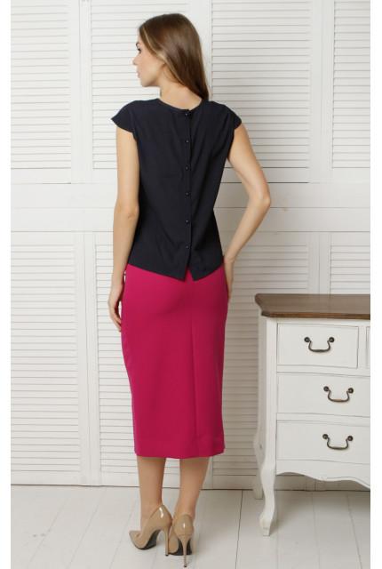 Блуза Mondigo RUSH 6541-22