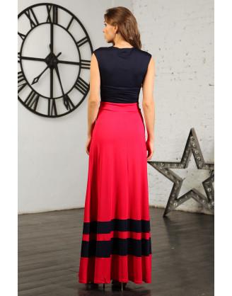 Платье Mondigo RUSH 6546-74