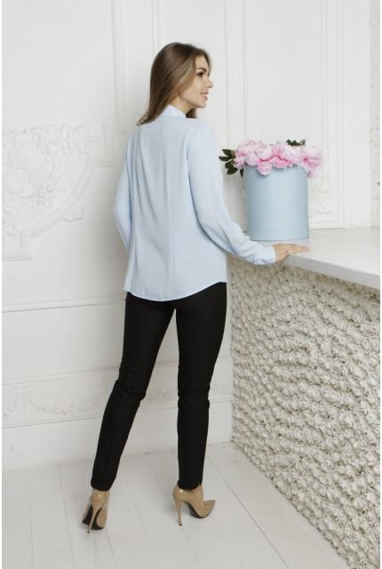 Блуза Mondigo RUSH 6862-27