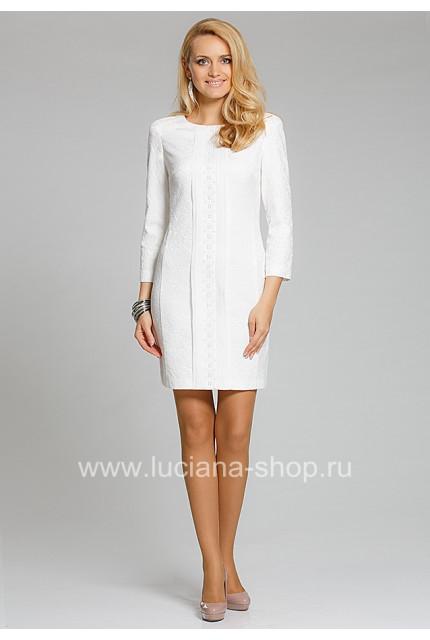 Платье NICOLE&NICOLE NICOLE 80159