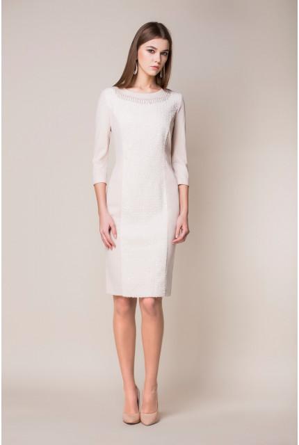 Платье Noche Mio 1.497