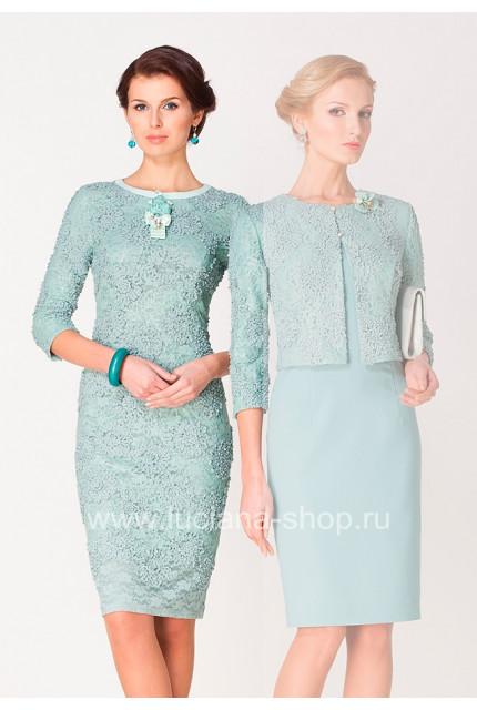Платье Noche Mio Jordan-1411