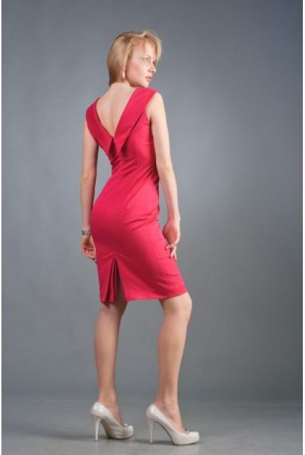 Платье Stella Di Mare 15009-33
