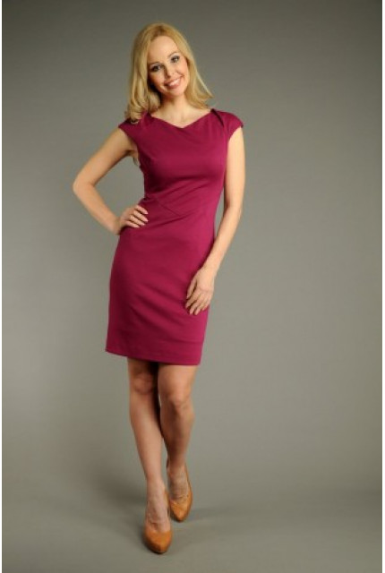 Платье Stella Di Mare 413-13-ezhevika