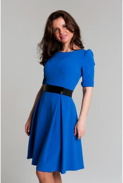 Платье Stella Di Mare 600-14-izumrud