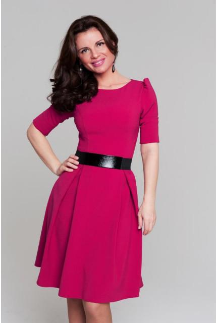 Платье Stella Di Mare 600-14-roza