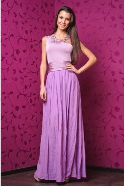 Платье Stella Di Mare 903-siren