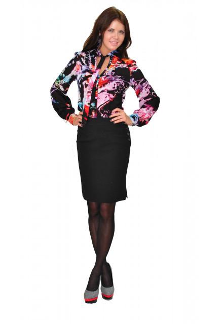 Блуза TAU KITA 3107