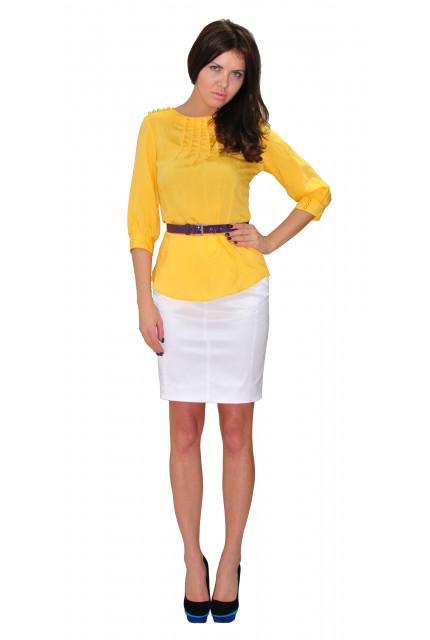 Блуза TAU KITA 384